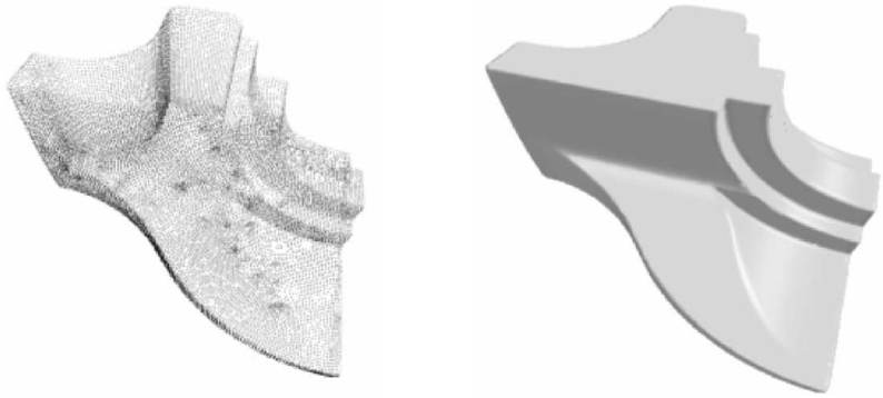 fig-8-fan-disk-left-point-cloud-right-reconstructed-mesh-surface